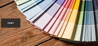 paint in huntley il interior motives and more