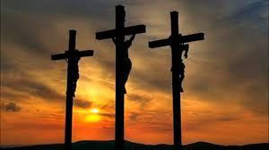 the spectre of the jesuit world order u2013 johnny cirucci
