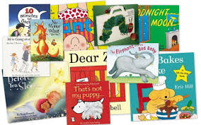 how to make book for children pictures