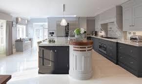 kitchen furniture list best kitchens in the uk the list house garden