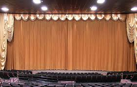 Black Stage Curtains For Sale S U0026k Theatrical Draperies Stage Curtains Theater Curtains