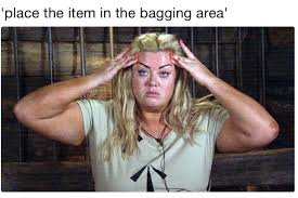 Gemma Collins Memes - gemma collins real life behind the hilarious memes from her