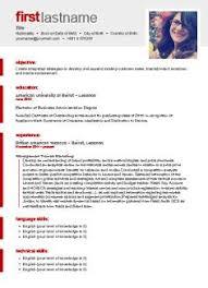 Resume Maker Canada Free Professional Resume Maker Resume Example And Free Resume Maker
