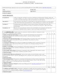 report requirements template reporting requirements template high quality templates