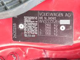 westfalia t25 t3 buying guide