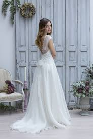robe mariã e fluide robe de mariée bohème chic choisissez votre modèle