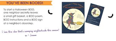 Halloween Boo Poem Philosophie U0027s By Joanna Alberti Inspirations On Friendship Love