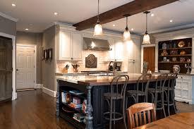Kitchen Soffit Design kitchen design platinum kitchens