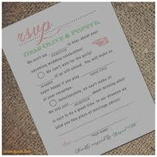 Wedding Mad Lib Template Wedding Invitation Fresh Mad Libs Wedding Invitations Mad Libs