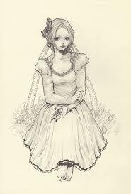 145 best jasmin images on pinterest drawings pencil drawings