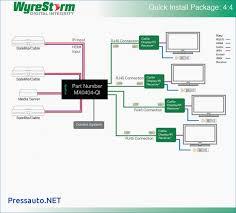 symbols winning car audio wire diagram codes volkswagen wiring in