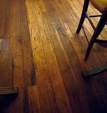 Laminate Wood Floor Colors Hardwood Flooring U2013 Exclusive Hardwood Flooring