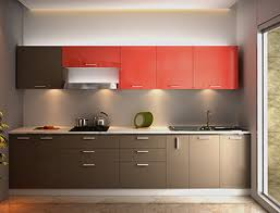 godrej kitchen interiors stylish modular kitchen modern kitchens modular rasoiyaan ply