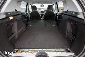 peugeot family drive 2017 peugeot 2008 u2013 car review u2013 turbo triple drive life