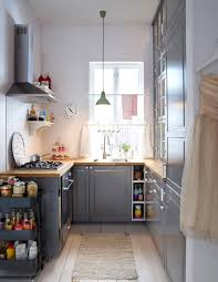 küche einrichten küche einrichten ideen micheng us micheng us