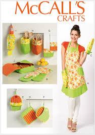 couture accessoire cuisine patron de couture tabliers et accessoires de cuisine travaux