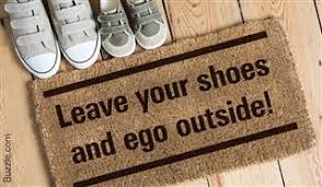 Doormat Leave These Funny And Humorous Doormat Quotes Will Leave You Laughing