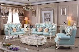 Living Room Furniture Cheap Prices by Sale Cheap Price Furniture Good Quality 321 Leather Sofa