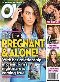 Kim Kardashian Pregnant Meme - an obsessive comparison of kim kardashian s pregnancy styles racked
