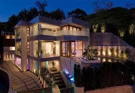 pool house designs uk house design