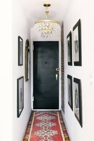 apartment entryway ideas best 25 nyc apartment rentals ideas on pinterest apartment 9
