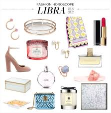 gifts for a woman 10 libra woman gift ideas to melt heart stella asteria