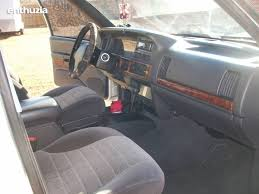 1998 jeep laredo 1998 jeep grand laredo for sale batesville mississippi