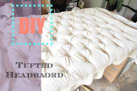 Roma Tufted Wingback Headboard Oyster Fullqueen by Home Design White Tufted Headboard Diy Roofing Architects The