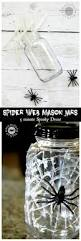best 20 halloween jars ideas on pinterest diy halloween