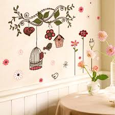 100 bird wallpaper home decor barratt u0027s show home at