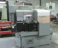 dial machine tool u0026 service company