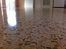 Terrazzo Floor Restoration St Petersburg Fl by Terrazzo Restoration Venice Florida Safedry U0027s Blog
