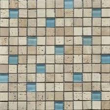 blue and beige bathroom ideas italian porcelain tiles swimming pool glazed ceramic mosaic beige
