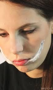 the 25 best halloween makeup artist ideas on pinterest makeup