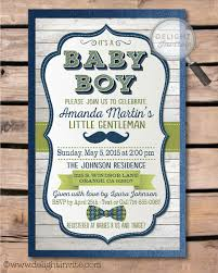bow tie baby shower baby shower invitation cards mustache and bow tie baby shower