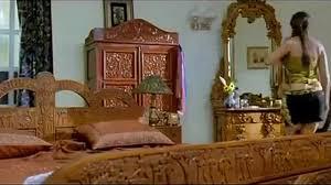 simbu and nayanthara hot kissing and bed scene video dailymotion nayanthara hot actress bra adjusting scene from tamil