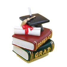 graduation candles graduation ceremonies books doctor hats birthday cakes candles