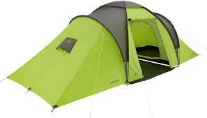 5 man tents u0026 6 man tents family tents go outdoors