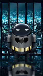 android wallpapers hd android batandroid smartphone wallpapers hd getphotos