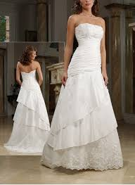 wedding dress on a budget budget wedding dress luxury brides