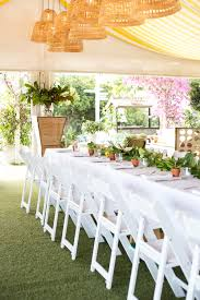 victoria park brisbane function venue the orchard take the