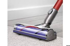 Dyson Handheld Vaccum Handheld Vacuum Buying Guide Dyson V6 Absolute Thestreet