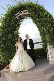 disney wedding disney tale wedding in florida inside weddings