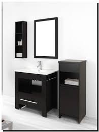 32 Bathroom Vanity 48 Inch Bathroom Vanity With Top Advice For Your Home Decoration