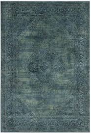 10 By 12 Rugs Amazon Com Oriental Vintage Viscose Persian Amethyst Area Rugs 9