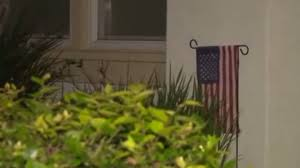 hilarious hoa stories wife of deployed marine ordered to remove u s flag by hoa you