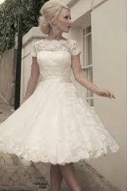 dress pinup dress pinup dress prom dress white vintage