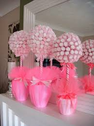 34 best baby shower images on pinterest gift ideas gray and