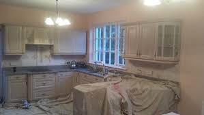 farrow and ball painted kitchen cabinets painting kitchen cabinets and units with farrow ball
