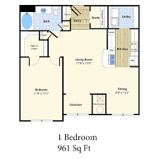 Boston 1 Bedroom Apartments by Billerica Apartments For Rent The Commons At Boston Road